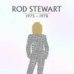 ROD STEWART - ROD STEWART 1975 - 1978 (5LP)