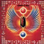 JOURNEY GREATEST HITS (REMASTERED) 2LP