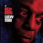 BILLY BANG BILLY BANG LUCKY MAN  3LP
