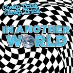 CHEAP TRICK IN ANOTHER WORLD (INDIE LP)