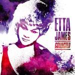 ETTA JAMES COLLECTED