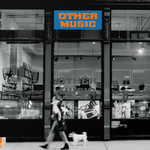 VARIOUS ARTISTS RSD21 - OTHER MUSIC FILM SOUNDTRACK