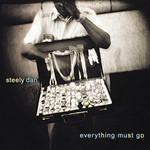 STEELY DAN RSD21 - EVERYTHING MUST GO (LP