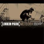 LINKIN PARK RSD21 - METEORA (2 BLUE LP)