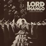 HOWARD ROBERTS RSD21 - LORD SHANGO ORIGINAL 1975 SOUNDTRACK