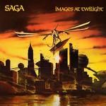 SAGA IMAGES AT TWILIGHT LP