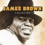 JAMES BROWN - JAMES BROWN COLLECTED