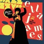 ETTA JAMES ETTA JAMES: THE MONTREUX YEARS (2LP)