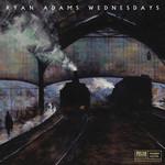 "RYAN ADAMS WEDNESDAYS (VINYL) INCLUDES 7"" WITH BONUS TRACKS"