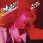 BOB SEGER & THE SILVER BULLET BAND LIVE BULLET (2LP)
