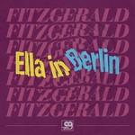 ELLA FITZGERALD RSD21 - ORIGINAL GROOVES: ELLA (LP)