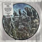 DISCLOSURE RSD 21 - ENERGY (LP)