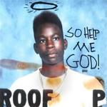 2 CHAINZ SO HELP ME GOD (LP)