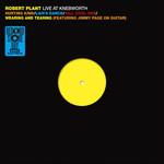 ROBERT PLANT RSD21 - LIVE AT KNEBWORTH (LP)