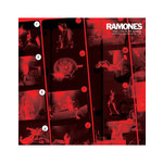 RAMONES RSD21 - TRIPLE J LIVE AT THE WIRELESS CAPITOL THEATRE, SYDNEY, AUSTRALIA, JULY 8, 1980 (LP)