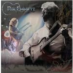 RIK EMMETT THEN AGAIN (LP)