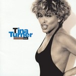 TINA TURNER SIMPLY THE BEST (2 LP)
