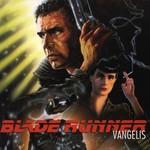 VANGELIS BLADE RUNNER LP