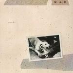 FLEETWOOD MAC TUSK (2 LP)