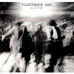 FLEETWOOD MAC FLEETWOOD MAC LIVE (2 LP)