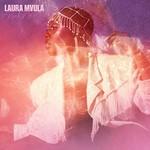 LAURA MVULA PINK NOISE (INDIE ORANGE LP)
