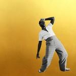 LEON BRIDGES GOLD-DIGGERS SOUND LP