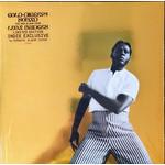 LEON BRIDGES GOLD-DIGGERS SOUND  LTD EDITION INDIE LP