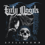 """EARLY MOODS SPELLBOUND 12"""" 45 RPM"""