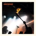 EISENHAND FIRES WITHIN  LP