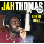 JAH THOMAS DUB OF DUBS