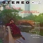 NINA SIMONE LITTLE GIRL BLUE  (LP)