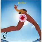 LORDE SOLAR POWER (LTD COLOUR INDIE LP)