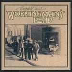 GRATEFUL DEAD WORKINGMAN'S DEAD (LP)