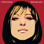 BARBRA STREISAND RELEASE ME 2  LP
