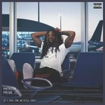 PATRICK PAIGE II IF I FAIL ARE WE STILL COOL?   LP