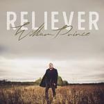 WILLIAM PRINCE RELIEVER (LP)