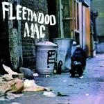 FLEETWOOD MAC PETER GREEN'S FLEETWOOD MAC  VINYL LP