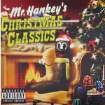 VARIOUS ARTISTS SOUTH PARK: MR. HANKEY'S CHRISTMAS CLASSICS  LP