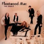 FLEETWOOD MAC THE DANCE (2LP)