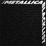 METALLICA THE METALLICA BLACKLIST  7LP SET