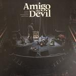 AMIGO THE DEVIL RSD21 - COVER, DEMOS, LIVE VERSIONS, B‐SIDES (LP)