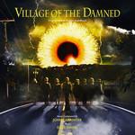 JOHN CARPENTER RSD21 - VILLAGE OF THE DAMNED (2LP)