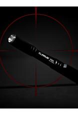 Klarus P20 Pen Light 230 Lumens