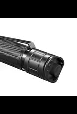 Klarus XT2CR-Pro Flashlight 2200 Lumens