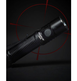 Klarus G15 Flashlight 4000 Lumens