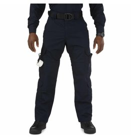 5.11 Men's EMS Pant