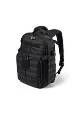 5.11 Rush Backpack 2.0