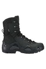 lowa Men's Z-8N GTX Boot