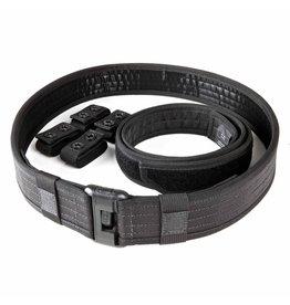 5.11 Sierra Bravo Duty Belt