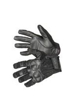 5.11 Hardtime Gloves